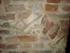 thumbs cerkov spasa na kovaleve 05 Церковь Спаса на Ковалеве