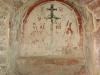 Церковь Спаса на Ковалеве. Георгиевский крест