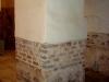 thumbs cerkov spasa na kovaleve 12 Церковь Спаса на Ковалеве