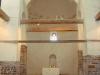 Церковь Спаса на Ковалеве. Алтарь