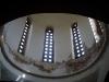 thumbs cerkov spasa na kovaleve 16 Церковь Спаса на Ковалеве