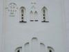 Церковь Спаса Преображения на Ильине. Фрагмент отделки