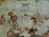 thumbs cerkov svyatoj trici v dmitrievskom 15 Церковь Святой Троицы в Дмитриевском