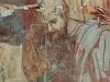 thumbs cerkov svyatoj trici v dmitrievskom 16 Церковь Святой Троицы в Дмитриевском