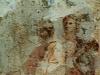 thumbs cerkov svyatoj trici v dmitrievskom 17 Церковь Святой Троицы в Дмитриевском