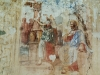 thumbs cerkov svyatoj trici v dmitrievskom 18 Церковь Святой Троицы в Дмитриевском