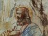 thumbs cerkov svyatoj trici v dmitrievskom 19 Церковь Святой Троицы в Дмитриевском
