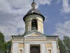 thumbs cerkov svyatoj zhivonachalnoj troicy 03 Церковь Святой Живоначальной Троицы