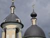 thumbs cerkov svyatoj zhivonachalnoj troicy 09 Церковь Святой Живоначальной Троицы
