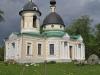 thumbs cerkov svyatoj zhivonachalnoj troicy 10 Церковь Святой Живоначальной Троицы
