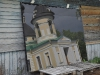 thumbs cerkov svyatoj zhivonachalnoj troicy 11 Церковь Святой Живоначальной Троицы