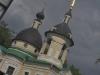 thumbs cerkov svyatoj zhivonachalnoj troicy 12 Церковь Святой Живоначальной Троицы