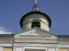 thumbs cerkov svyatoj zhivonachalnoj troicy 20 Церковь Святой Живоначальной Троицы