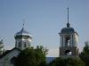 Церковь Троицы в Ямской слободе, 1365 год