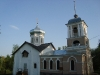 thumbs cerkov troici 02 Церковь Троицы в Ямской слободе
