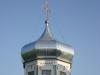 thumbs cerkov troici 03 Церковь Троицы в Ямской слободе