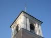 thumbs cerkov troici 07 Церковь Троицы в Ямской слободе