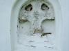 thumbs cerkov troici 08 Церковь Троицы в Ямской слободе
