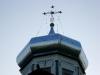 thumbs cerkov troici 10 Церковь Троицы в Ямской слободе