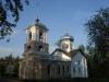 thumbs cerkov troici 13 Церковь Троицы в Ямской слободе