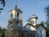 thumbs cerkov troici 14 Церковь Троицы в Ямской слободе