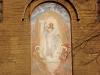 thumbs cerkov voskreseniya hristova 09 Церковь Воскресения Христова