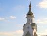 Церкви на Подоле