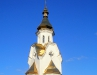 thumbs cerkvi na podole 05 Церкви на Подоле
