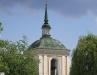 thumbs cerkvi na podole 10 Церкви на Подоле