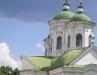 thumbs cerkvi na podole 13 Церкви на Подоле