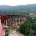 Чертов мост. БАМ