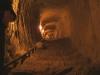 Чуфут-Кале. Пещера