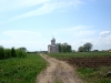 thumbs church of our saviour on nereditsa hill 01 Церковь Спаса на Нередице