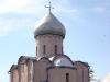 thumbs church of our saviour on nereditsa hill 02 Церковь Спаса на Нередице