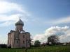 thumbs church of our saviour on nereditsa hill 03 Церковь Спаса на Нередице