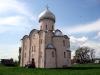 thumbs church of our saviour on nereditsa hill 04 Церковь Спаса на Нередице