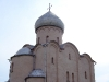 thumbs church of our saviour on nereditsa hill 07 Церковь Спаса на Нередице
