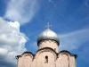 thumbs church of our saviour on nereditsa hill 10 Церковь Спаса на Нередице