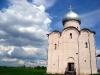 thumbs church of our saviour on nereditsa hill 11 Церковь Спаса на Нередице
