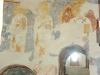 Церковь Спаса на Нередице. Фрески