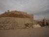 thumbs citadel aleppo 01 Цитадель Алеппо