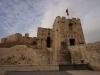 thumbs citadel aleppo 02 Цитадель Алеппо