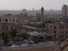 thumbs citadel aleppo 03 Цитадель Алеппо