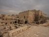 thumbs citadel aleppo 04 Цитадель Алеппо