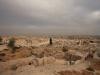 thumbs citadel aleppo 07 Цитадель Алеппо
