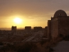 thumbs citadel aleppo 09 Цитадель Алеппо