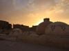 thumbs citadel aleppo 10 Цитадель Алеппо
