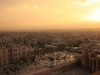 thumbs citadel aleppo 12 Цитадель Алеппо