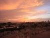 thumbs citadel aleppo 15 Цитадель Алеппо