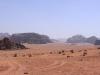 thumbs desert of wadi rum 01 Пустыня Вади Рам